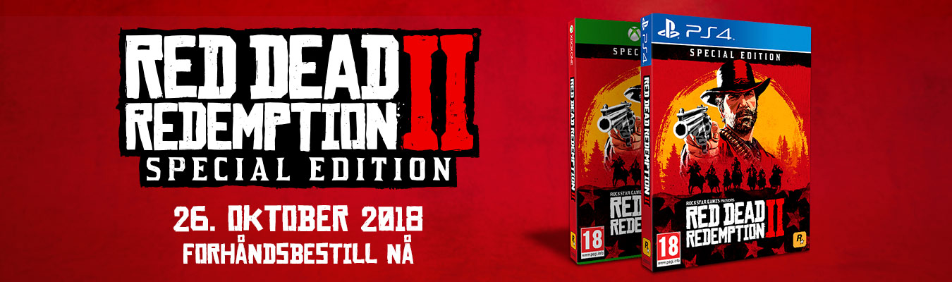 Red Dead Redemption 2 special edition, red dead, red dead special, red dead 2, rdr2, red dead redemption 2, red dead 2, red dead, rdr, rdr 2,RDR 2