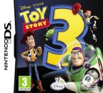 Disney/Pixar Toy Story 3: The Videogame