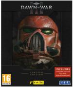 Dawn of War® III