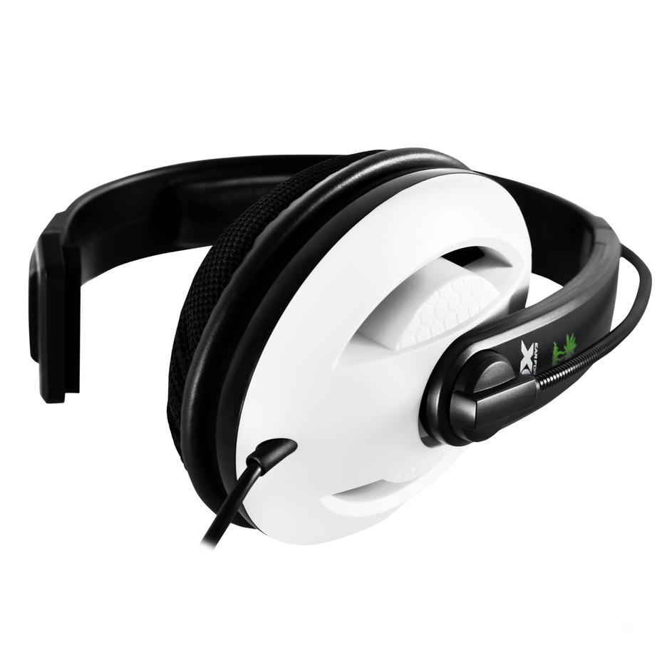 Turtle Beach® XC1 Headset til Xbox One