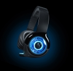 Afterglow Wireless Headset Prismatic