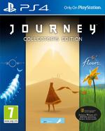 Journey: Collector's Edition