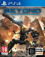 Beyond: Flesh & Blood