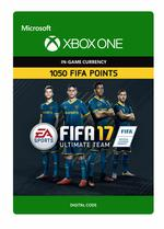 FIFA 17 Ultimate Team - 1050 Points for Xbox One