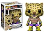 POP! Games: Tekken - King