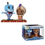 Pop! Disney Movie Moment - Aladdin's First Wish