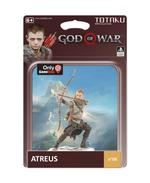 TOTAKU™ Collection: God of War - Atreus [Kun Hos GameStop]