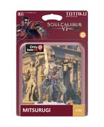 TOTAKU™ Collection: Soul Calibur - Mitsurugi [Kun Hos GameStop]