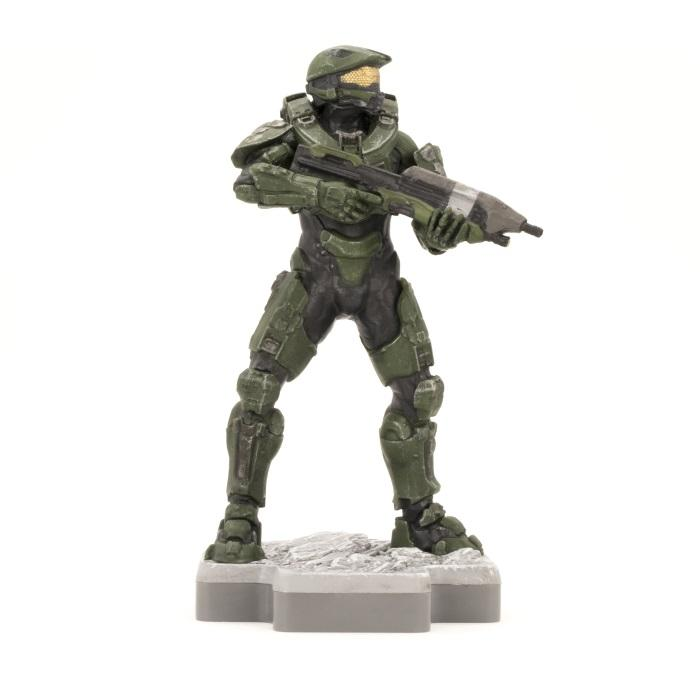 TOTAKU™ Collection: Halo - Master Chief [Kun Hos GameStop]