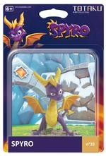 TOTAKU™ Collection: Spyro [Kun Hos GameStop]
