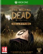 The Walking Dead: Collection1