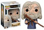 Pop! Movies: Lord Of The Rings - Gandalf
