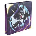 Pokémon Ultra Moon Fan Edition
