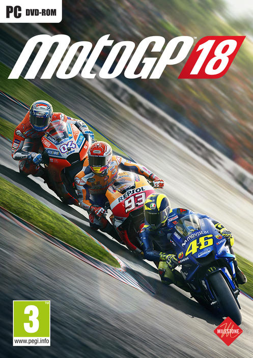 motogp 18 gamestop. Black Bedroom Furniture Sets. Home Design Ideas