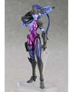 Figma Widowmaker