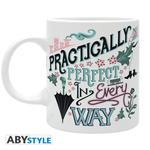 Disney: Mary Poppins Mug