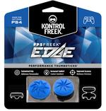 KontrolFreek® FPS Freek® Edge Til PS4