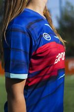 Fifa 19 Ultimate Team™ Jersey - Extra Large [GameStop Exclusive]