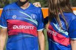 Fifa 19 Ultimate Team™ Jersey - XXL [GameStop Exclusive]