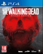 OVERKILL's The Walking Dead Deluxe Edition