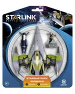 Starlink: Battle for Atlas - Cerberus Starship Pack