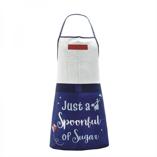 Disney: Mary Poppins - Spoon Full of Sugar Apron