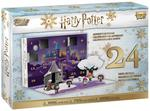 Harry Potter: Collectors Advent Calendar