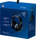 Razer™: Thresher Headset for PS4