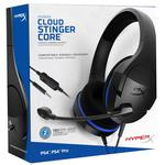 HyperX™: Cloud Stinger Core™ Console Gaming Headset