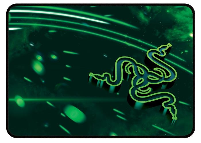 Razer™: Goliathus Speed Cosmic Edition Mouse Pad [Extra Large]