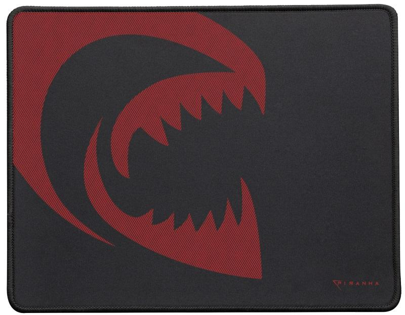 Piranha: Rush Medium Mousepad