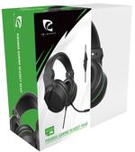 Piranha HX40 Gaming headset til Xbox One