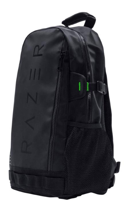 Razer™: Rogue Backpack 13.3