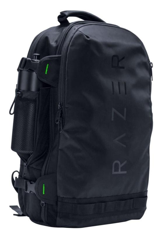 Razer™: Rogue Backpack 17.3