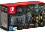 Nintendo Switch Diablo III: Eternal Collection Konsoll