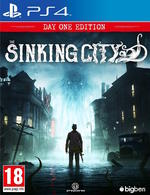 The Sinking City - Day One Edition