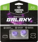 KontrolFreek® FPS Freek Galaxy Til Xbox One