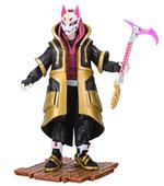 Fortnite: Solo Mode Figure 1 Figure Pack - Drift