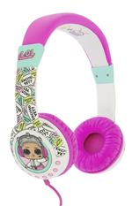 L.O.L. Surprise! Multi Club Childrens Headset