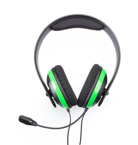 @Play  Stereo Gaming Headset - Xbox One