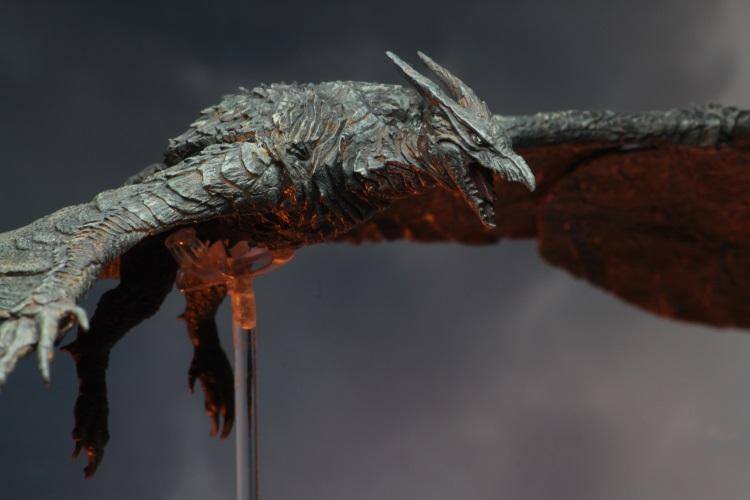 Godzilla 2019: Rodan 7″ Action Figure