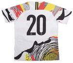 Fifa 20 Ultimate Team™ Away Jersey - Small [Kun Hos GameStop]