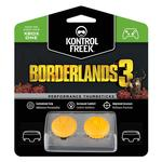 KontrolFreek® Borderlands 3 Claptrap Thumbsticks til Xbox One