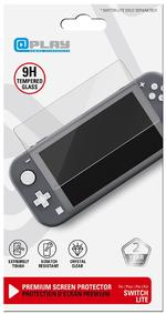 At Play: Nintendo Switch Lite Premium Screen Protector