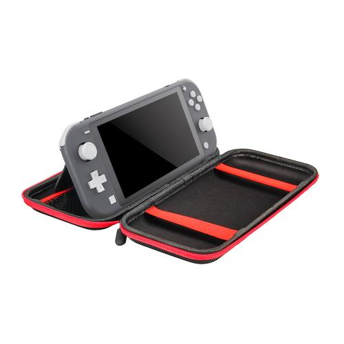 At Play: Nintendo Switch Lite Go Case