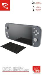 Piranha premium storage case - Switch Lite